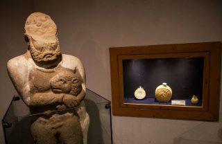 تغییر زمان کار موزهها برای روز قدس